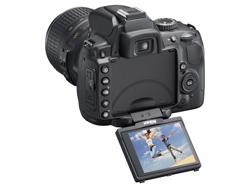 D5000_LCD_250.jpg