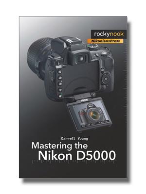 D5000_book_300.jpg