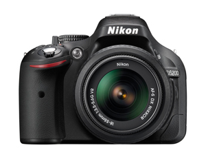 D5200-Black_front_300.jpg