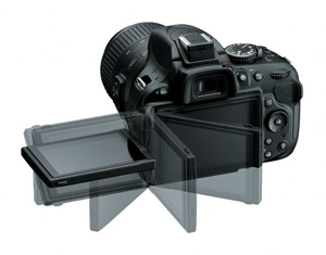 D5200_BK_LCD_6_300.jpg