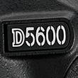 D5600_logo-SQ_110.jpg