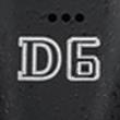 D6-psb_SQ_110.jpg