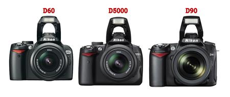D60-D90-D5000_Comparison.jpg