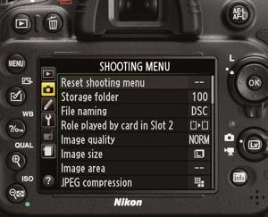 D600_LCD_menu_300.jpg