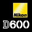 D600_Nikon_110.jpg