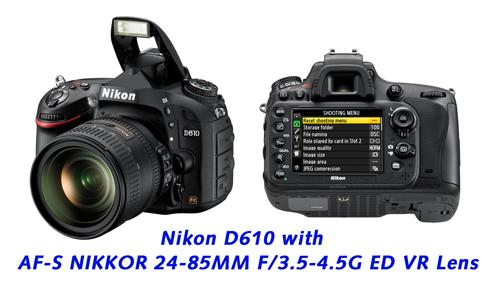 D610-Front-Back-495.jpg