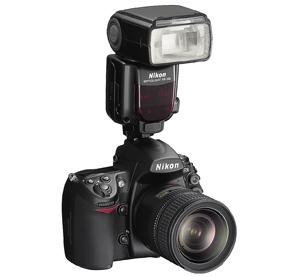 D700-SB900.jpg