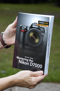 D7000-Cover_200.jpg