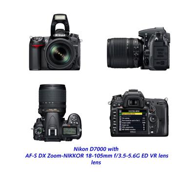 D7000_400.jpg