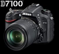 D7100-Front_200.jpg