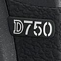D750-blg-SQ_125.jpg