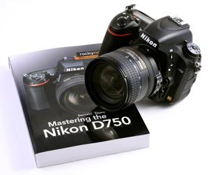D750BookAndCamera_300.jpg