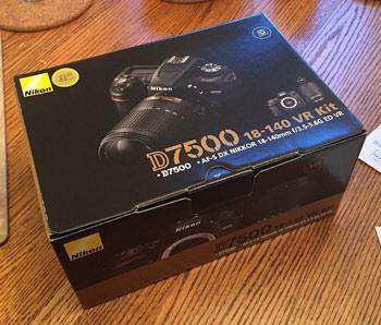 Binoculars & Telescopes Diplomatic Matin Binoculars Harness Strap Belt For Canon Nikon Leica Camera Rangefinder