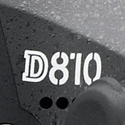 D810-CU_125.jpg