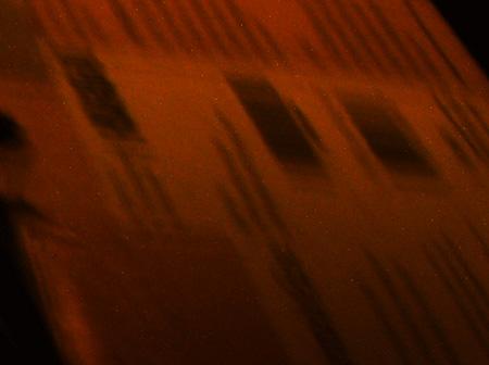D810-Noise_450.jpg