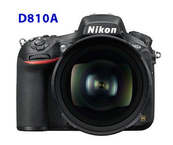 D810A_350.jpg