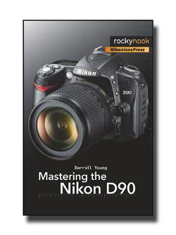 D90-Book-Cover_250.jpg