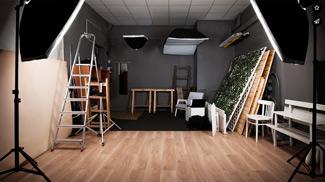 DIY-Studio_325.jpg