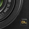 DL-Logo-SQ_100.jpg