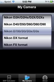DOF-Camera_175.jpg