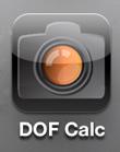 DOF-app_110.jpg
