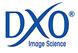DXO_78.jpg