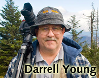 Darrell-Young_200.jpg
