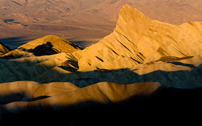 Death-Valley_300.jpg