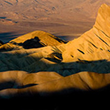 Death-Valley_SQ_125.jpg