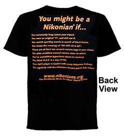 Discount-T-Shirt_250.jpg