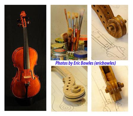 Dudley-Violins_450.jpg