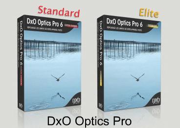 DxO Optics Pro 6-neu.jpg