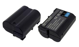EN-EL15-Battery_325.jpg