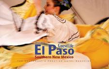 El-Paso_225.jpg