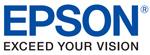 Epson-Logo--150.jpg