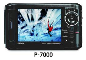 Epson-P-7000--275.jpg