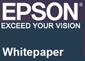 Epson-Whitepaper_85.jpg