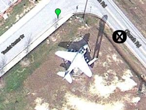 GL-Satellite.jpg