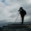 Galapagos_2014_THU.jpg
