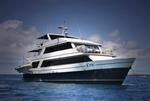 Galapagos_Yacht_150.jpg