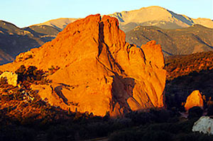 Garden-of-the-Gods_300.jpg