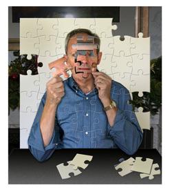 Geoff-Puzzle_250.jpg
