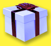 Gift-Box-SQ-THU.jpg