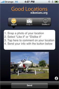 Good-Locations-Phone_250.jpg