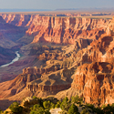 Grand_Canyon_125.jpg