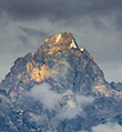 Grand_Tetons_MT_THU_110.jpg