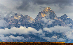Grand_Tetons_Mountain_250.jpg
