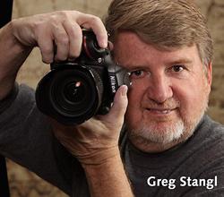 Greg_Stangl_250.jpg