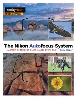 Hagen-Autofocus-Book-2015_250.jpg