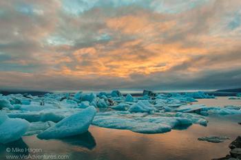 Hagen-Iceland-Sunset_350.jpg